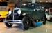 Automobile [Essex Super Six Sedan]; Hudson Motor Car Company (United States of America, estab. 1909, closed 1954); 1929; 1966.265