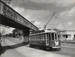 Golden Jubilee tram, 1952; Graham C. Stewart (b.1932); 1952; 08/092/150