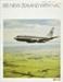 New Zealand National Airways; 1975; 08/039/221
