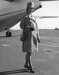 National Airways Corporation; Unknown Photographer; Unknown; 14-6512