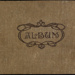 Photograph album containing photographs of the Walsh Brothers Flying School, including planes and pilots, some named; A. G. Taylor; 1918; 04/071/088