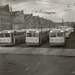 ATB Central trolleybus depot; 1950s; 08/092/320