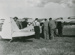Auster ZK-AOB New Zealand tour; Whites Aviation Limited; 02 Mar 1947; 15-4257