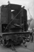 Photograph of tender of locomotive 1236; Les Downey; 1972-1976; 14-1375