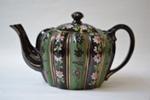 Teapot; 2011.58