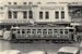Golden Jubilee tram, 1952; Russell Waite; 1952; 08/092/141