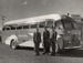 Airport Bus; Unknown Photographer; Unknown; 14-6398