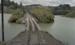 Photograph of rail bridge, Opua; Les Downey; 1972-1976; 14-4087