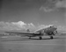 Mount Cook Airlines DC3; Mannering and Associates Limited; 1960; 08/117/016