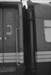 Photograph of railcar RM 100; Les Downey; 1972-1976; 14-3136