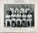 A.T.B. Cricket Team; T. H. Ashe; 1950; 15-2989