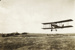 New Zealand Flying School; P. A. Kusabs; 1910s; 07/080/033