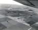 Gore aerodrome; Whites Aviation Limited; Nov 1962; 14-6486