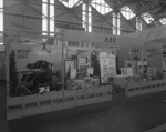 NAC display; Mannering and Associates Limited; 28 Aug 1964; 08/117/2026