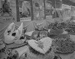 NAC display; Mannering and Associates Limited; 28 Aug 1964; 08/117/2027