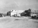 Imperial Airways Base; Whites Aviation Limited; 1939; 15-5097