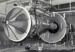 Air New Zealand test cell; Whites Aviation Limited; Aug 1965; 15-0096