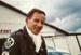 "Cliff Tait round-the-world flight in Airtourer ZK-CXU ""Miss Jacy"", 1969; Jun 1969; 12/003/093"
