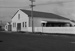 Photograph of workshop building, Dargaville; Les Downey; 1973; 14-3914