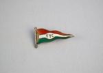 Badge [FYC Flag]; 2003.524