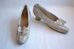 Shoes; 2010.985