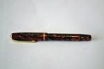 Pen [Fountain Pen]; Burnham (England, estab. 1920s, closed 1960s); 2015.124.2