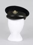 Uniform Cap [St. Johns Ambulance Uniform]; 1981.92.11