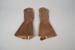 Uniform Glove [Bomber Command]; 2003.848