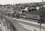 Auckland infrastructure; 1950s; 08/092/377