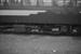 Photograph of railcar RM 100; Les Downey; 1972-1976; 14-3130