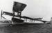 National Airways Corporation; Unknown Photographer; Unknown; 14-6505