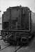 Photograph of locomotive K 900; Les Downey; 1972-1976; 14-1373
