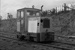 Photograph of diesel shunter; Les Downey; 1972-1976; 14-2998