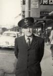 Auckland Transport Board Album; 08/092/033