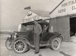 Air Travel (NZ) Ltd; Whites Aviation Limited; 1935; 15-1754