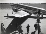 NAC Douglas DC-3; Whites Aviation Limited; 11 Oct 1951; 14-5705