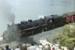 Photograph of locomotive J 1211; Les Downey; 1986; 14-4324