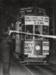 Last tram to Onehunga, 1956; Graham C. Stewart (b.1932); 1956; 08/092/154