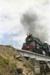 Photograph of locomotive J 1211 with excursion train; Les Downey; 1985?; 14-4661