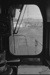 Photograph of DA diesel locomotive; Les Downey; 1972-1976; 14-1190