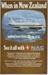 New Zealand National Airways; 1970s; 08/039/206