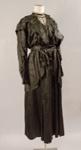 Dress; Circa 1910; 1986.35