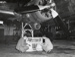 NAC Douglas DC-3; Whites Aviation Limited; Unknown; 14-6920