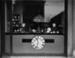 Retail shop window display; Unidentified; 1930s; 13-2040