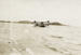 New Zealand Flying School; P. A. Kusabs; 1910s; 07/080/004