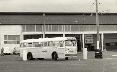 Auckland Transport Board depot; 08/092/081