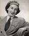 NAC Airport Hostess; Franz Studio; Unknown; 14-6150