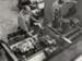 Royal Oak Workshops; Graham C. Stewart (b.1932); 08/092/192