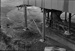 Photograph of rail facilities, Huntly coal mines; Les Downey; 1972-1976; 14-2254