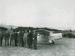 Auster ZK-AOB New Zealand tour; Whites Aviation Limited; Apr 1947; 15-4235